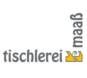 Tischlerei Maaß GmbH